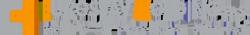 Rovinka – Lužná – novostavby rodinných domov Logo